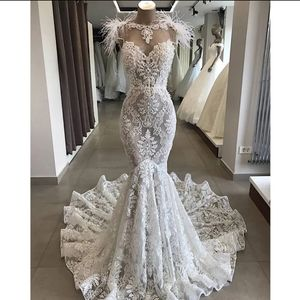 Dresses - Wedding Dress